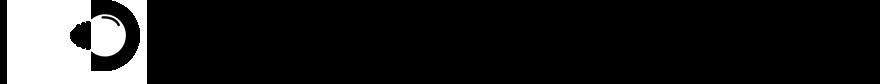 Logo Denslamar