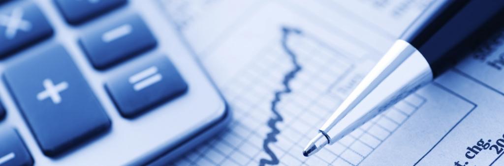 Финансово-икономически услуги